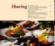 Sharing Menu 5.jpg