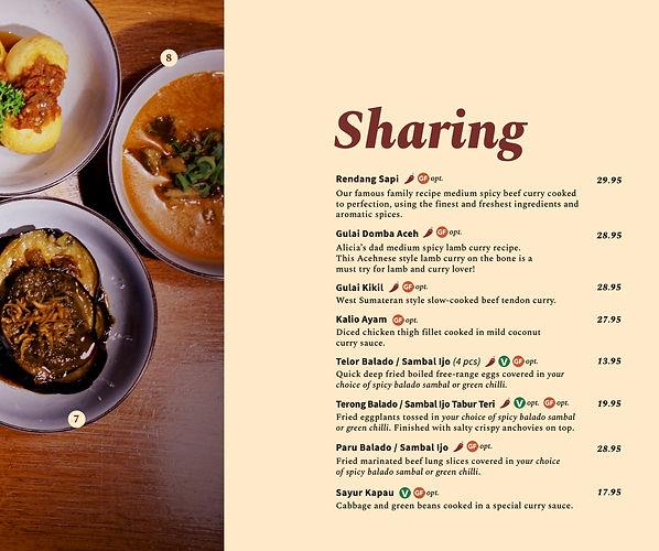 Sharing Menu 2.jpg