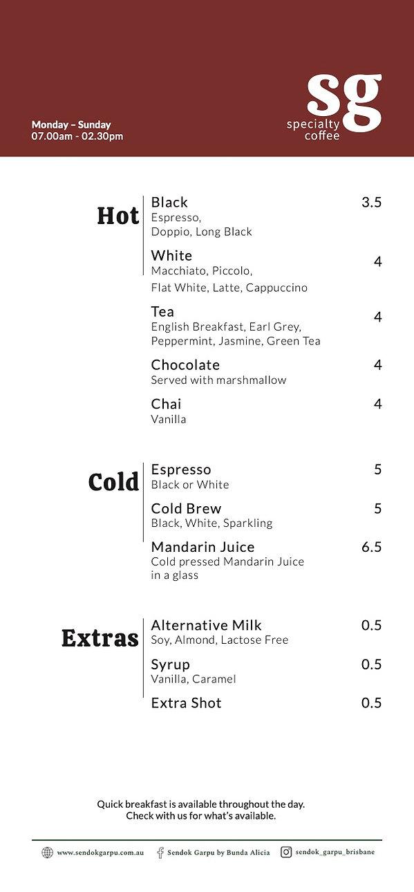 SG Specialty Coffee Menu 1.jpg