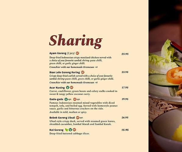 Sharing Menu 3.jpg