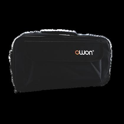 Carry bag for SDS / SDS-E / XDS Oscilloscope