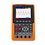 Thumbnail: HDS1021M-N 1 Channel Handheld Digital Storage Oscilloscope 20MHz 10