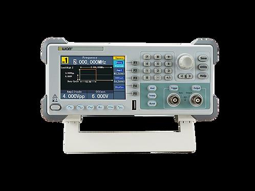 AG051 5Mhz Arbitrary Waveform Generator