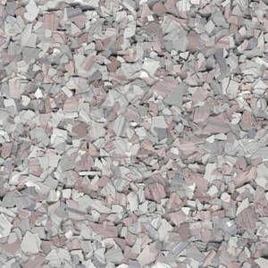 field-stone-resized.jpg