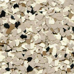 driftwood-resized.jpg