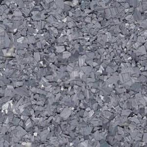 granite-resized.jpg