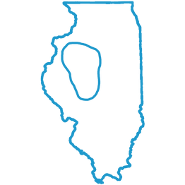 Illinois Vector Blue.png