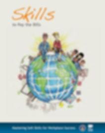 skills to pay the bills.jpg