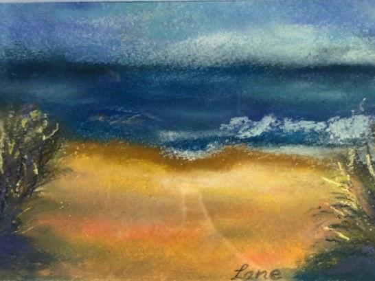 pastel beach.JPG