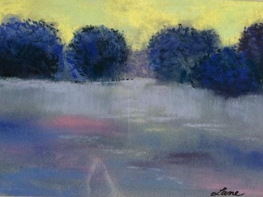 pastel trees.JPG