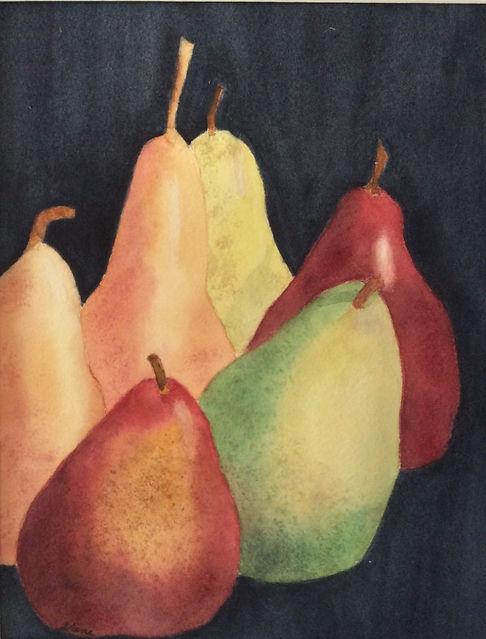 pears (2).jpg