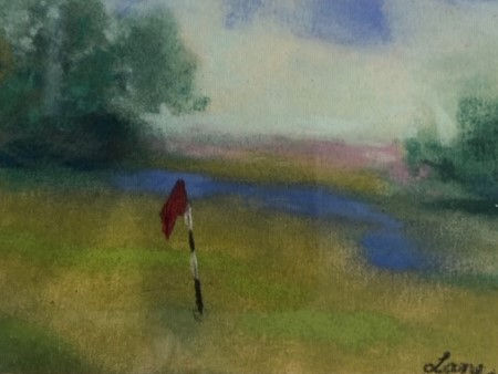 pastel golf course.JPG