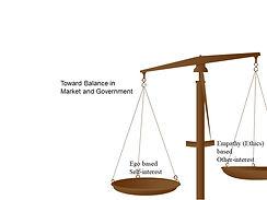 BalanceScale [Autosaved].jpg