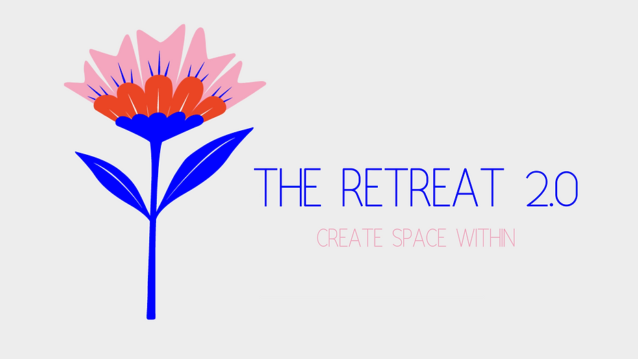 LOGO CREATE SPACE.png
