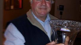 Australia's first Dornfelder wins international trophy
