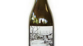 Our Best Pinot Gris Yet!