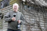 New dawn for exotic vintages (news article)