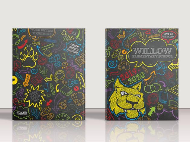 YB Cover - Willw.jpg