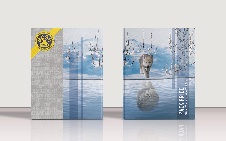 YB Cover - WALw.jpg