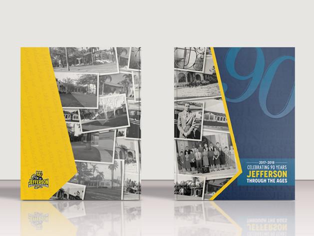 YB Cover - JFRSNw.jpg