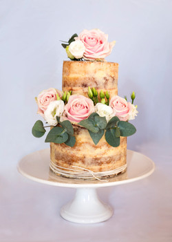 Wedding Photographer Epsom, Surrey