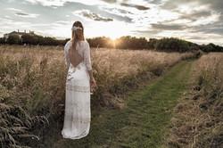 Wedding Photographer, Epsom, Surrey