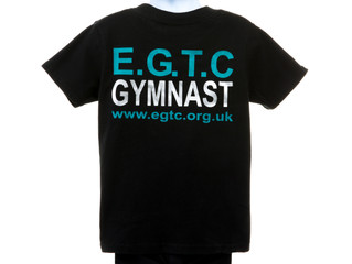 Products for EGTC!