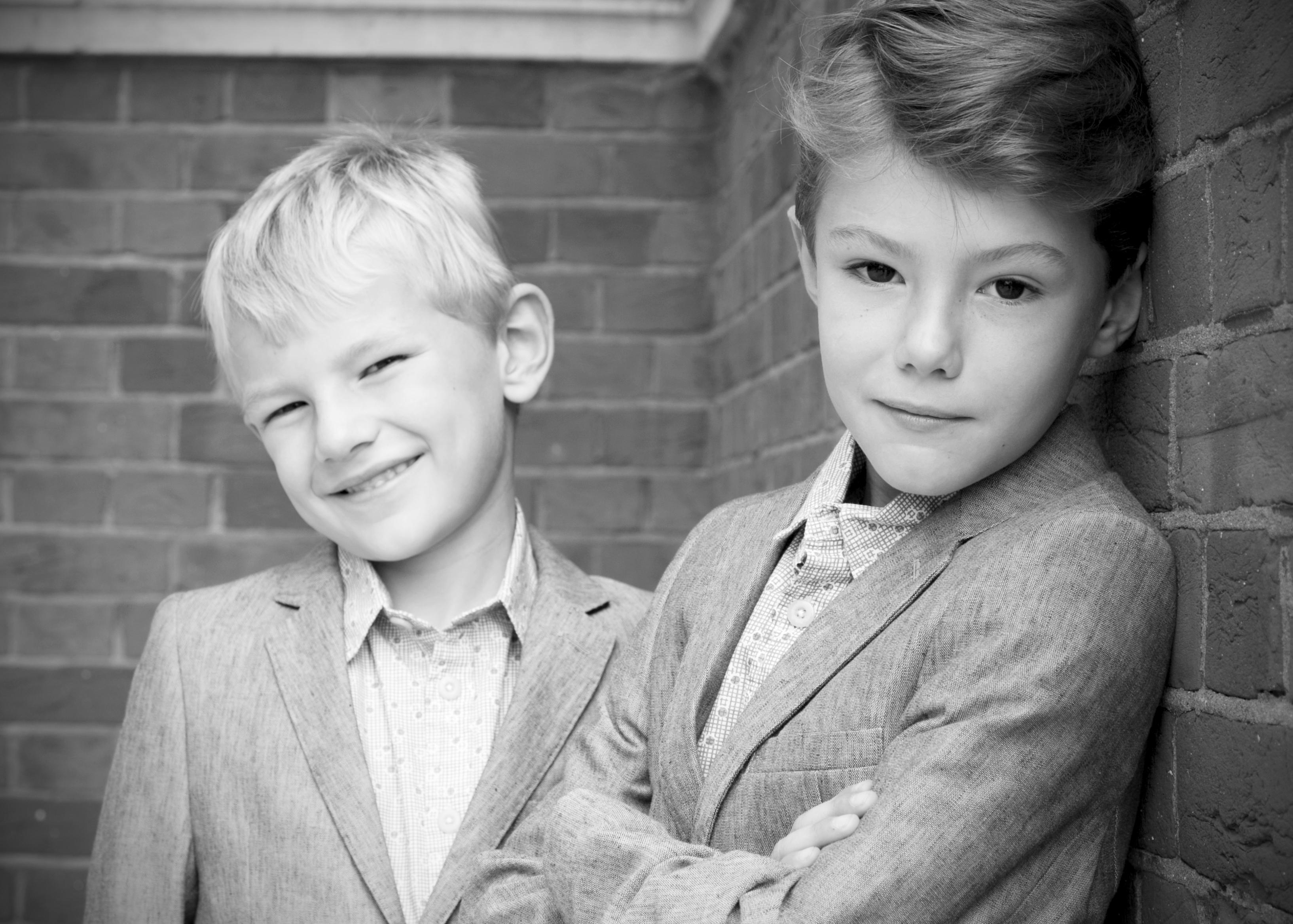 Family Photographer Kingston Surrey