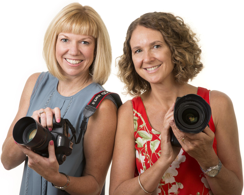 Corporate Photographers Epsom