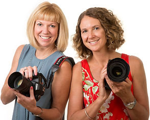 Photographers Epsom | D&S Corporate Photography