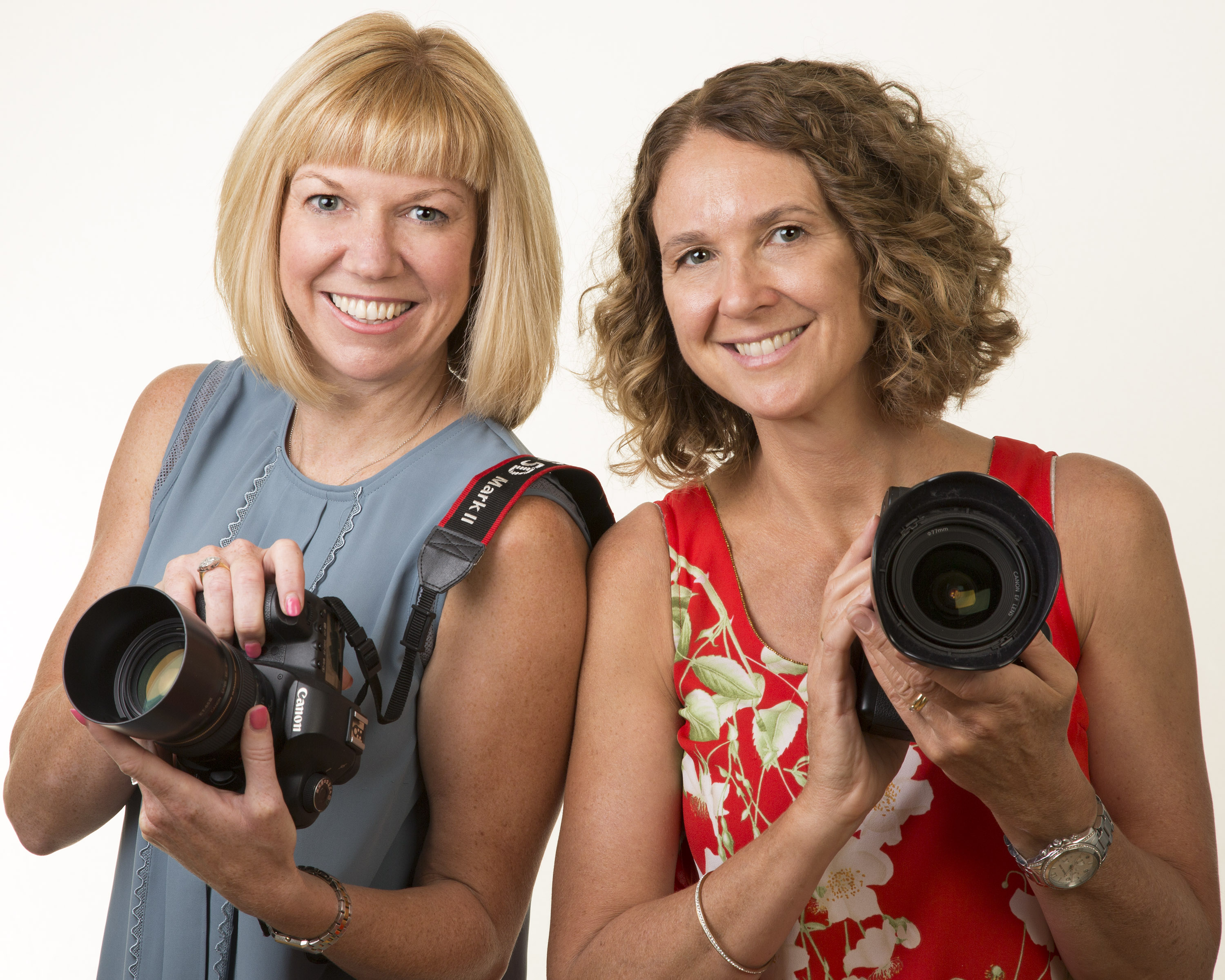 Corporate Photography Epsom