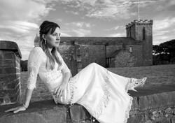 Wedding Photographer Epsom Surrey