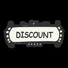 Discount Clip Art