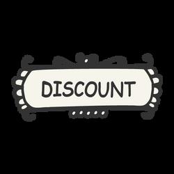 EB Discount