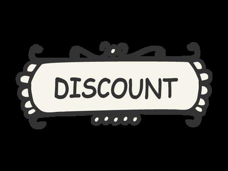 Black friday Trieste, offerta 10% per prenotazioni min. 2 notti, dal 1 dicembre al 7 gennaio 2021.