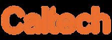caltech_logo_orange.png