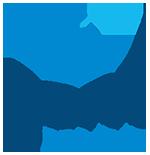 Gen1-Project-Header-Logo2.png