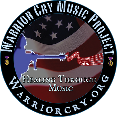 wc-badge(2).png