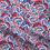 Thumbnail: 2021 Patriotic Custom Wild Rags