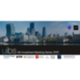 UK Investment Banking Series (UIBS) DAY2