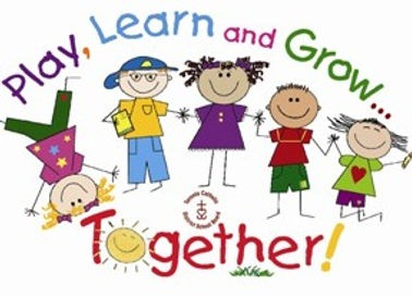 Play-Learn-and-Grow-Together.jpg