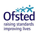 Offsted Logo