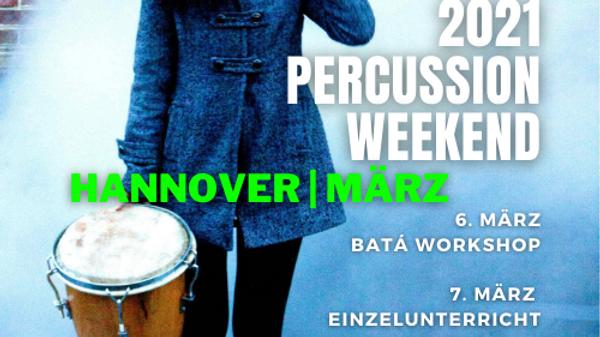 Hannover | März | Einzelunterricht