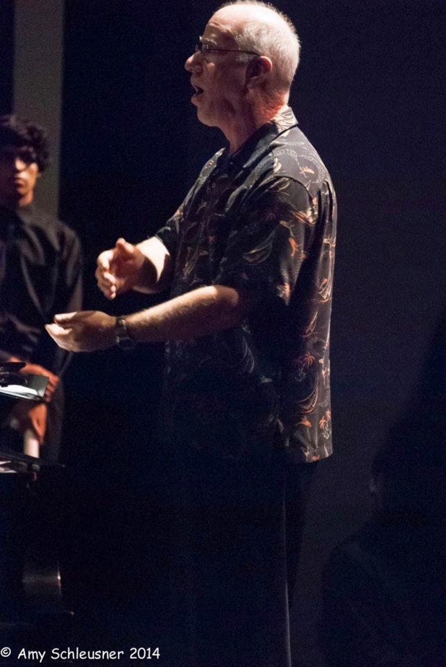 Ron conducting .jpg