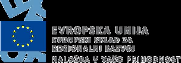 PopravljenLogo_EKP_sklad_za_regionalni_r
