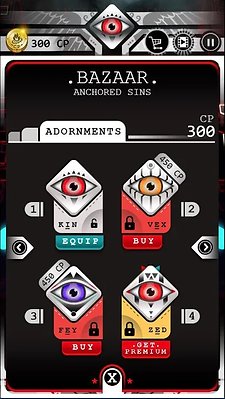 Anchored Sins 4.png