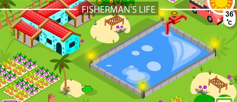 fisherman life 2.png