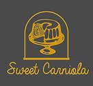 SweetCarniola.png