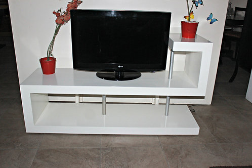 TV Stand 004