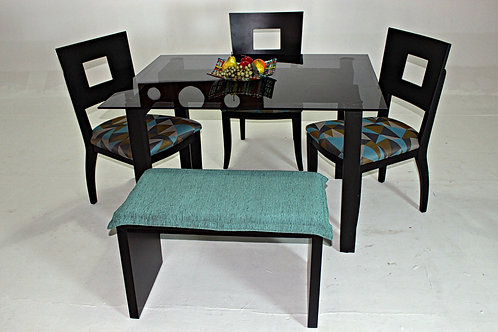 Tova Dining Set
